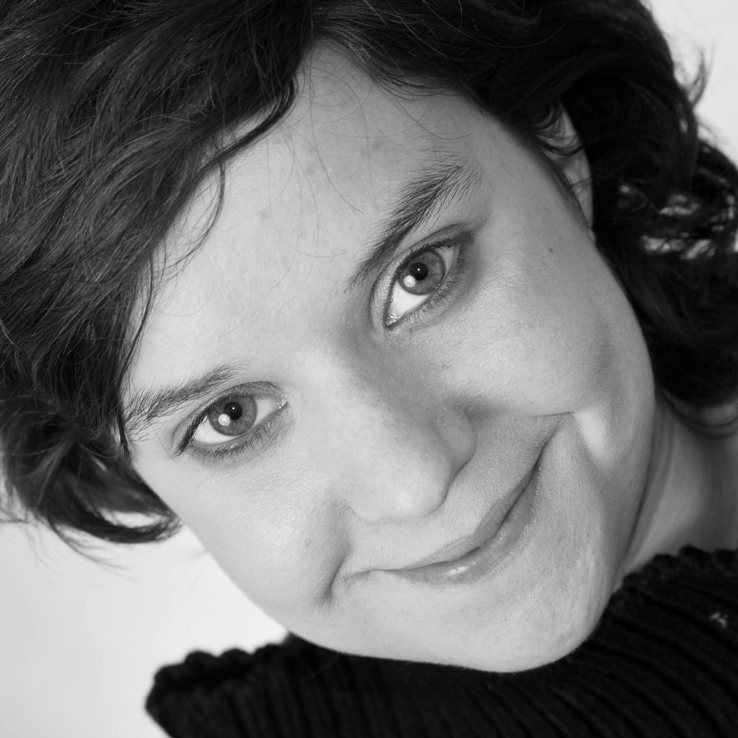 Mireia Scatti