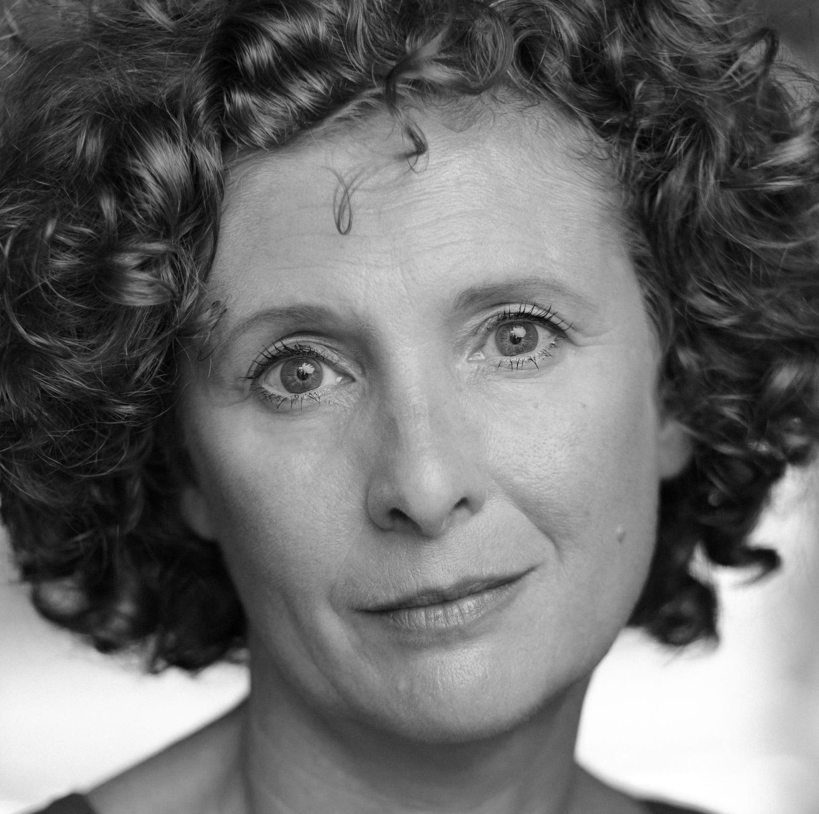 Julia Fossi (3)