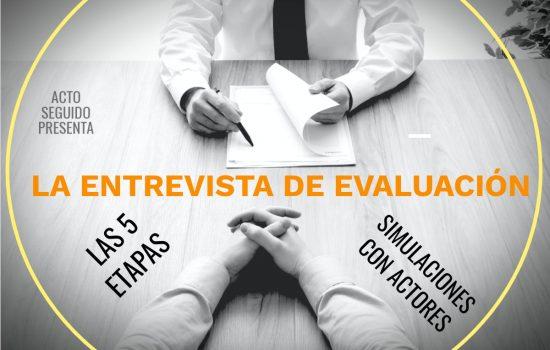 Tetaro -de-empresa-ENTREVISTA 3 (1)