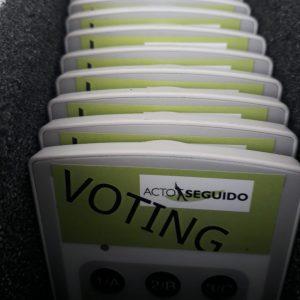 Votación electrónica AS_1024x1365