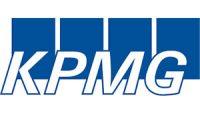 logo-cliente_0006_KPMG